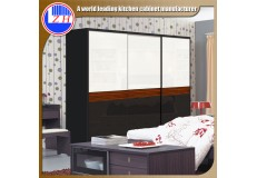 Sliding door wardrobe - LCT 3006 3009 ZH3939