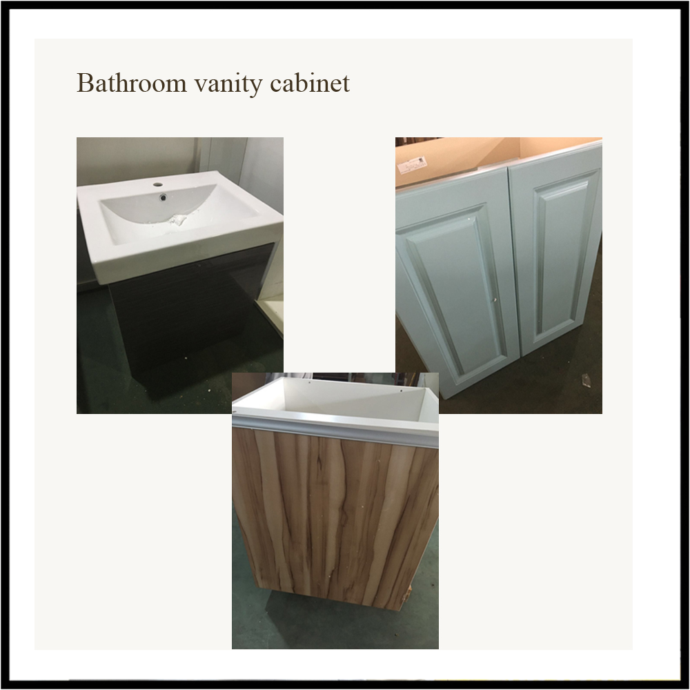bathroom vanity cabinet models